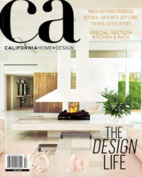 Jason Mizrahi CA Home Design