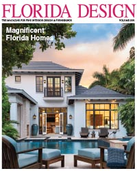 Jason Mizrahi on Florida Design